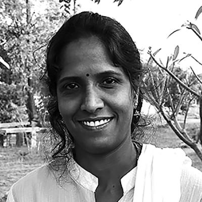 Dr Radhika Agrawal